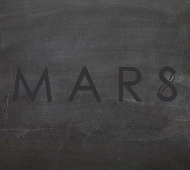 mars-transparent