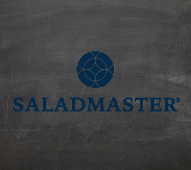 saladmaster-transparent
