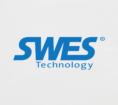 swes-transparent
