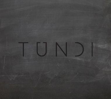 tündi-transparent