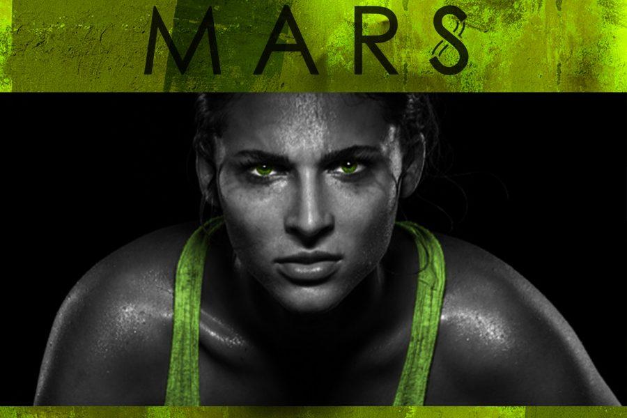 Startpaket MARS Training