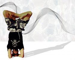 Neuer Webauftritt für F-M-Yoga