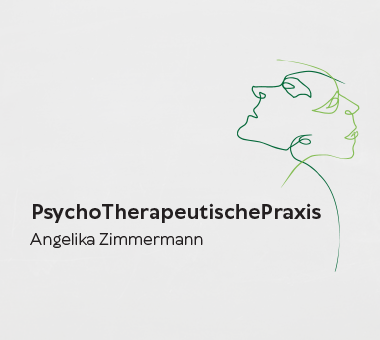 PsychoTherapeutischePraxis
