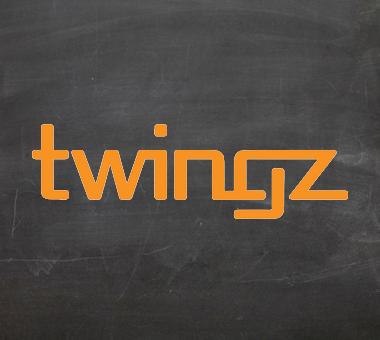 twingz-transparent