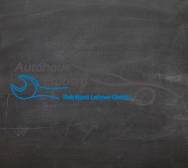 autohaus-erdberg-transparent